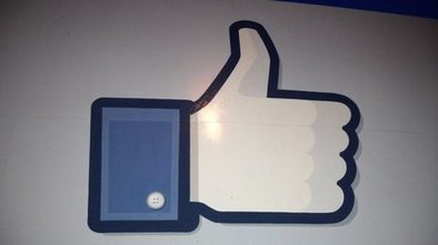 Facebook develops 'sympathise' button | NYL - News YOU Like | Scoop.it