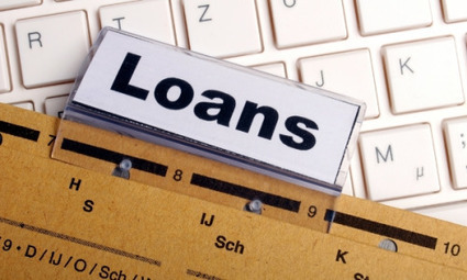 How Short Term Bad Credit Loans Are A Better Financial Approach You Can Rely Upon? | Short Term Bad Credit Loans | Scoop.it