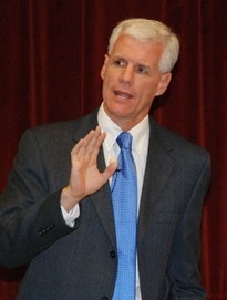 "Rick Wormeli: 25 Thoughts on Education - ""When the butt goes numb the brain goes dumb."" 