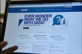 Data Mining for Votes | BIG data, Data Mining, Predictive Modeling, Visualization | Scoop.it