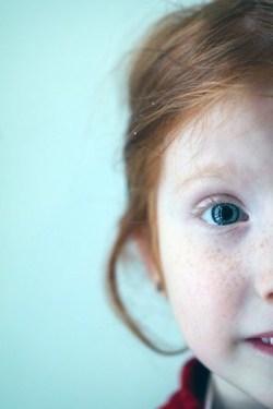 10 phrases positives à dire aux enfants   Coaching life   Scoop.it