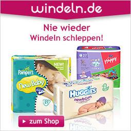 Prien am Chiemsee - LET S GEO - Digitale Schatzsuche am Bayerischen Meer - Kinderartikel - Ein Blick auf Produktneuheiten | 123Bambini | Kinderartikel | Scoop.it