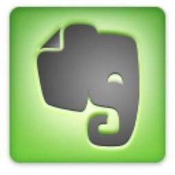App of the week – Evernote | deFerrers iPads | I Pads in the Classroom | Scoop.it