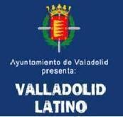 Ana Torroja encabezará este año el Valladolid Latino el 7 de julio | expreso - diario de viajes y turismo | Mexicanos en Castilla y Leon | Scoop.it