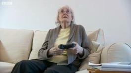 Il y a plus de joueuses adultes que de joueurs de moins de 18 ans aux Etats-Unis | Pige jeu vidéo | Scoop.it