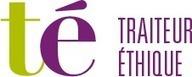 Orientation Durable – Directeur-trice commercial-e Traiteur Té | Offre d'emploi Orientation Durable | Scoop.it