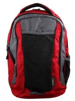 AMERICAN TOURISTER 86Z000001 RED BACKPACK - Shop and Buy Online at Best prices in India. | Online Shopping | Scoop.it