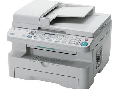 Panasonic KX CL400 Printer Driver Download   Driver   Scoop.it