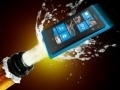 Nokia Champagne is secret new Windows Phone | Technology and Gadgets | Scoop.it