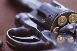 Full Metal Jacket gunsmithing offers professional gun services! | Full Metal Jacket gunsmithing | Scoop.it