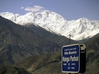 Big blow to Pakistan's tiny tourism economy as 9 foreign tourists killed | tourism | Scoop.it