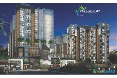 VP Spaces Grandeur Bhiwadi | Property in Bhiwadi, Real Estate in Bhiwadi | Scoop.it