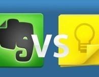 Le migliori app per prendere appunti con Android | Passione Tecnologia | Scoop.it