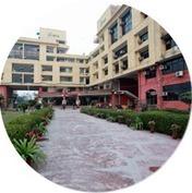 Mass communication in delhi,Management courses in delhi,INFORMATION TECHNOLOGY IN DELHI,HOSPITALITY & tourism in delhi,FASHION DESIGNING IN DELHI,INTERIOR designing in delhi,multimedia technology i... | education | Scoop.it