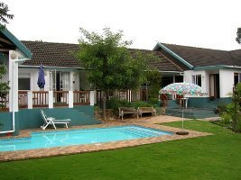 George Accommodation | South Africa accommodation | Scoop.it