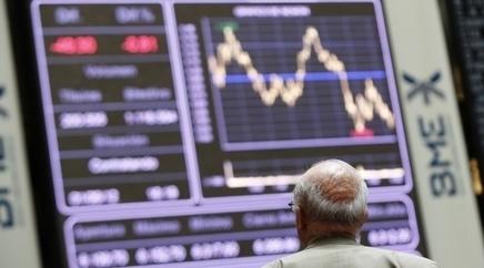 Empresas elevarán sus gastos de capital para impulsar el precio de ... - Diario Gestión   PLE   Scoop.it