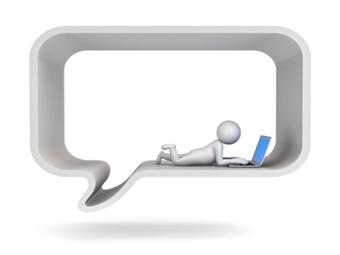 Comment utiliser les mot-clics sur Twitter | Outils numériques pour associations | Scoop.it