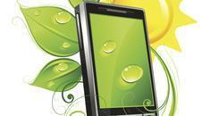 Quand votre portable se recharge sans aide extérieure | L'Atelier: Disruptive innovation | LYFtv - Lyon | Scoop.it