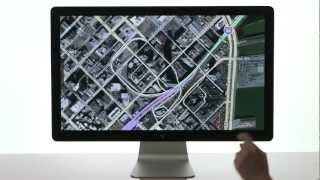 UVioO - Introducing the Leap Motion | Interesting | Scoop.it