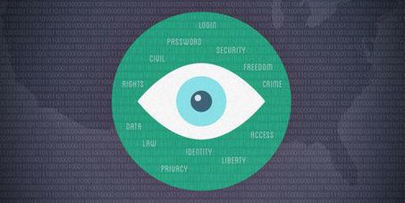 Des experts en sécurité dénoncent les dangers de l'accès des autorités aux données chiffrées | Média et société | Scoop.it