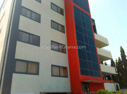 3 Bedroom Un/Furnished Apartment to Let | SellRentGhana.com | Scoop.it