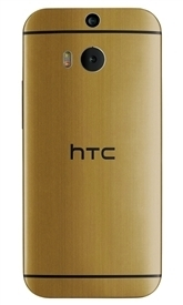 Top HTC One Cases | Custom Cell Phone Skins | Scoop.it