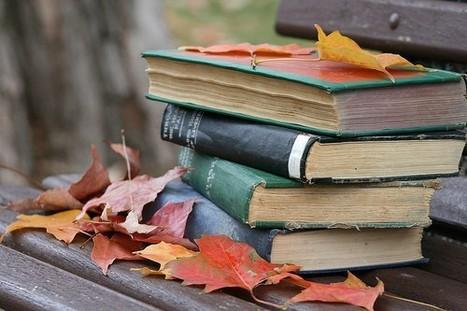 Adopta o carte | Adoptă o carte | Scoop.it