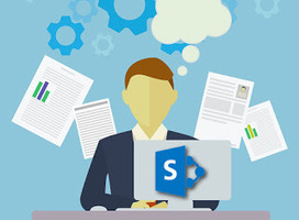 2015's Top Important Exposures About SharePoint  Microsoft Technologies Development   Microsoft Technologies Development   Scoop.it