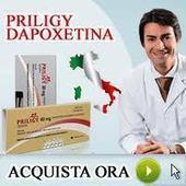 Eiaculazione Precoce Italia: Acquisto Priligy (Dapoxetine) Online | Compra Priligy (Dapoxetine) in Farmacia Italia | www.24-h-rx.net - Vendita farmaci dimagrire , impotenza , eiaculazione precoce | Scoop.it