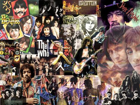 classic_rock_collage_by_apc2k7.jpg (1024x768 pixels) | MUSICA ROCK | Scoop.it
