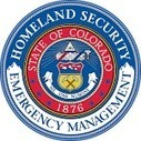 Colorado Office of Emergency Management: Gov. Hickenlooper, Sens. Udall and Bennet secure FEMA assistance to mitigate stream hazards - 02/28/14   Resilient Colorado   Scoop.it