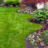 Brown's Quality Lawn Care