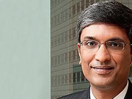 World's largest payments network Visa plans blockchain push from India - The Economic Times | Consensus Décentralisé - Blockchains - Smart Contracts - Decentralized Consensus | Scoop.it