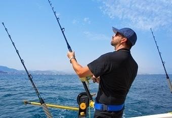 Choosing Islamorada Fishing Charters for Your Dream Fishing Expedition   Islamorada Fishing Source   Scoop.it