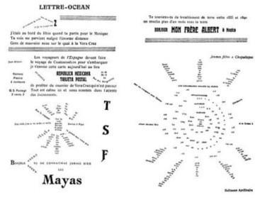 Philosophie de la littérature visuelle et de la bande dessinée | philopragma | Scoop.it