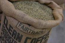 Oxfam Fair Trade n'emploiera plus le label Max Havelaar | Commerce équitable et durable | Scoop.it