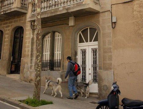 El passatge de l'Arc de Sant Martí serà municipal   #territori   Scoop.it