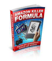 Guadagnare con Amazon | Amazon uk | Come guadagnare soldi online | Scoop.it