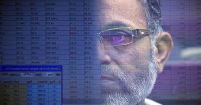 Islamic finance can foster social cohesion in Afghanistan - Zawya (registration) | 24hFinanceNews.com | Scoop.it