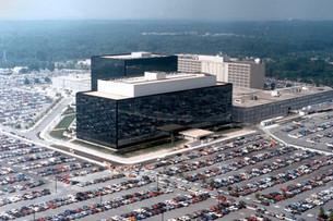 NSA Officers Sometimes Spy on Love Interests   Nerd Vittles Daily Dump   Scoop.it