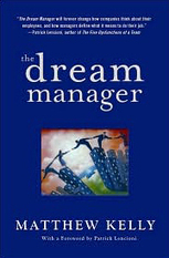tompeters! Cool Friends | Dream Manager | Scoop.it