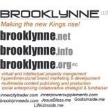 Brooklynne Networks - Brooklyn NYC Page | brooklyn music | Scoop.it