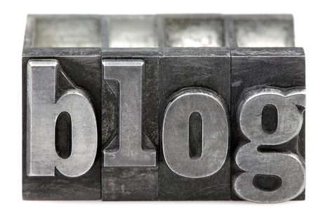 10 Simple Tips to Becoming a Better Blogger | Jeffbullas's Blog | SteveB's Social Learning Scoop | Scoop.it