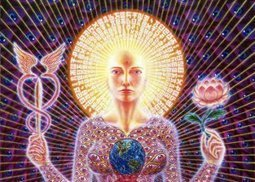 The time has come to reawaken our humanity | Sustainable Futures | Scoop.it