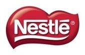 Android 4.4 KitKat : Nestlé préparerait une page dédiée sur son site ... | Android | Scoop.it
