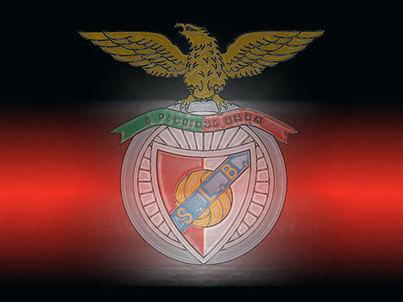 Benfica é o clube europeu com maior percentagem de adeptos no seu país, indica UEFA   Benfica   Scoop.it