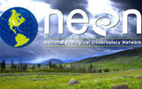 National Ecological Observatory Network Studies Wildfire in Unprecedented Detail- Science Nation   STEM Education models and innovations with Gaming   Scoop.it