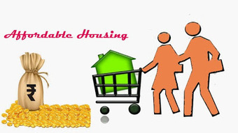 Where can you find affordable housing in Bengaluru? | Real Estate News | Scoop.it
