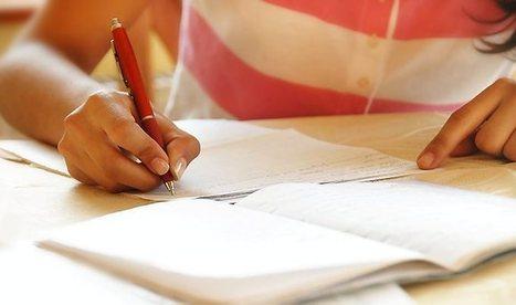 Droppa leksene – fekk rekordhøge karakterar - ABC Nyheter | skal vi dele? | Scoop.it