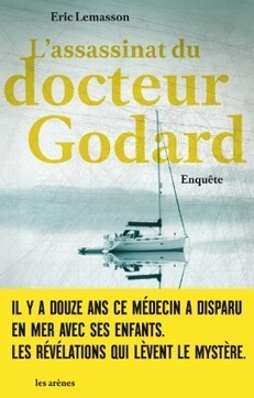L'assassinat du docteur Godard | Lulu Sorcière | Scoop.it